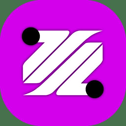 baran ico5 - لوگو و بنرهای باران سایت