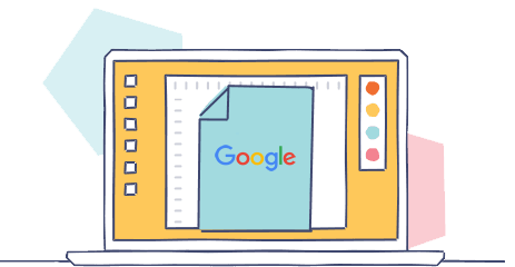 icon100 - خدمات طراحی وب سایت