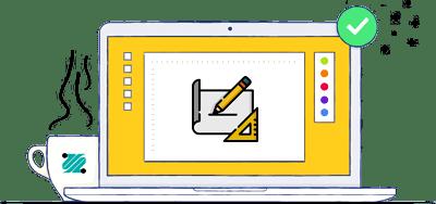web design pricing - خدمات طراحی وب سایت