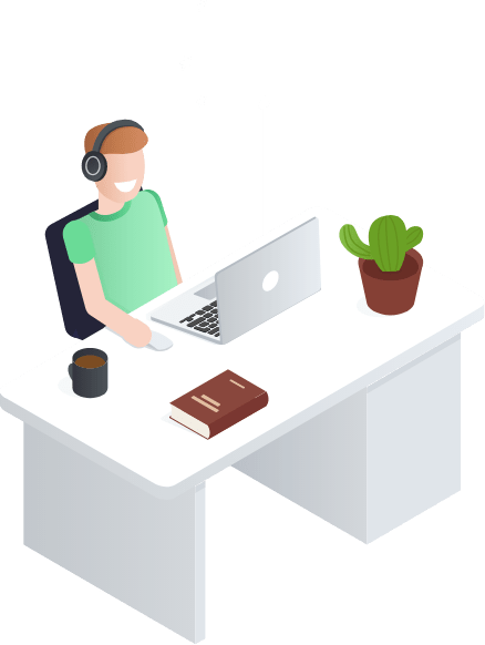 web design - شروع