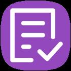 icon-m-register