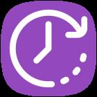 icon-m-shop-time