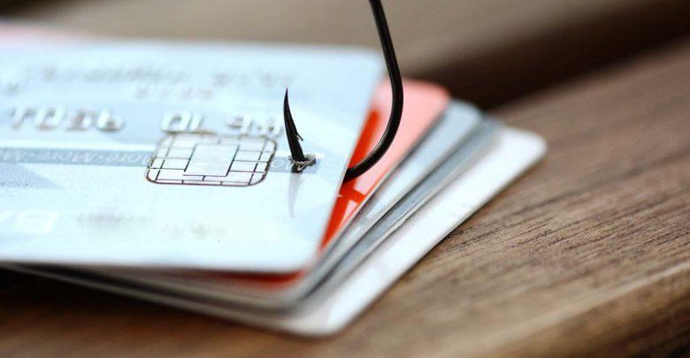 prevent phishing attacks main 780x405 - فیشینگ چیست ؟