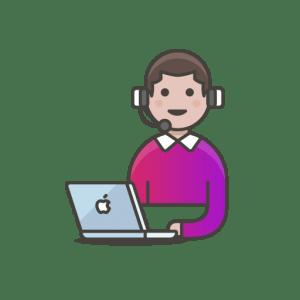 ico marketing baransite.com  300x300 - خدمات ما