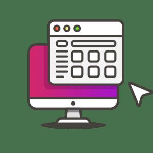 ico web design baransite.com  300x300 - خدمات ما