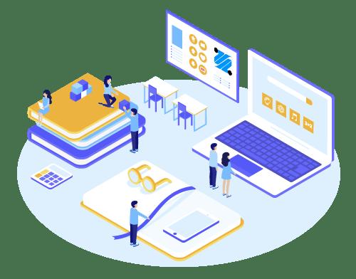 1 host linux cpanel - طراحی سایت فروشگاهی