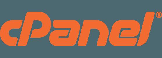 cpanel logo - هاست لینوکس (سی پنل) آلمان