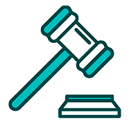 law-baransite.com
