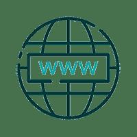 baransite-icon-domain