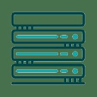 baransite-icon-host